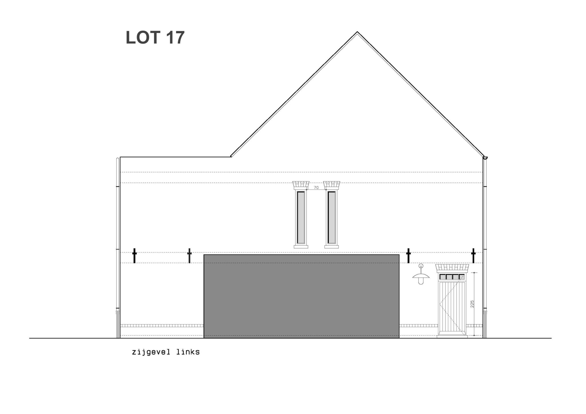 zijgevel-links-lot-17