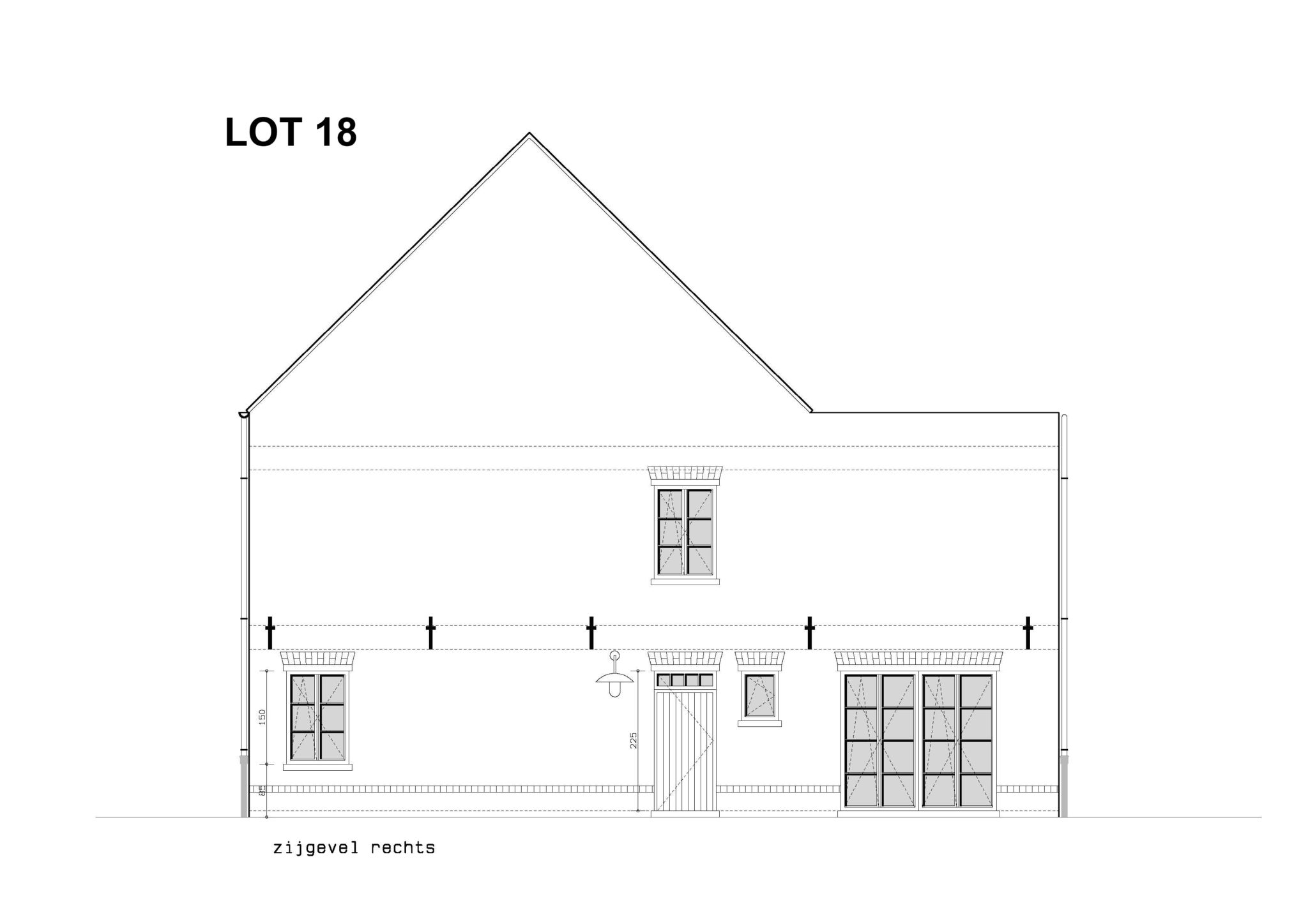 zijgevel-rechts-lot-18