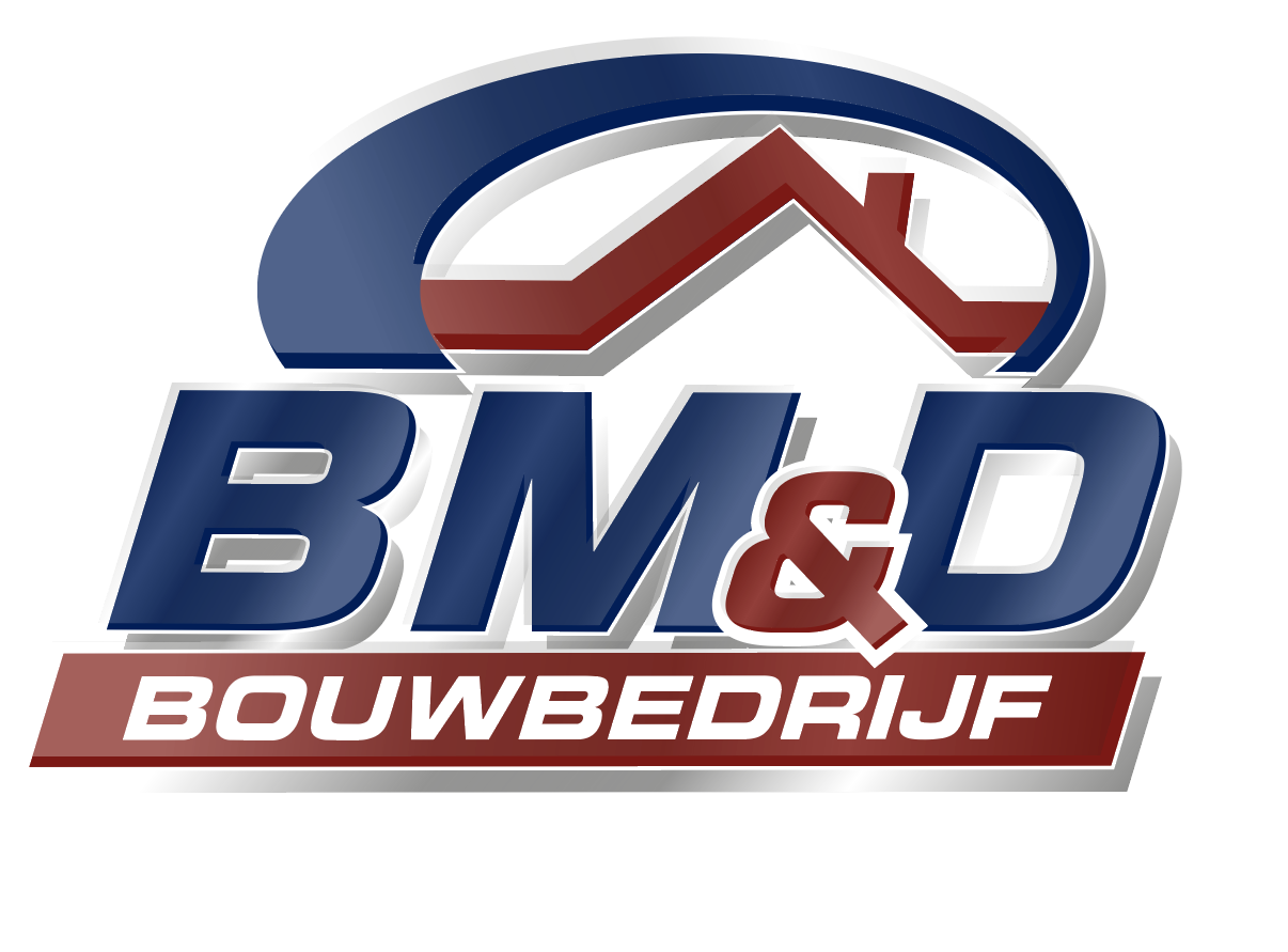 Bouwbedrijf BMD